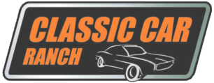 Classic Car Ranch