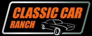 Classic Car Ranch
